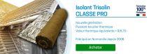 Cloison_acoustique